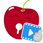 Video Locker - Hide Videos 1.2.0 Apk