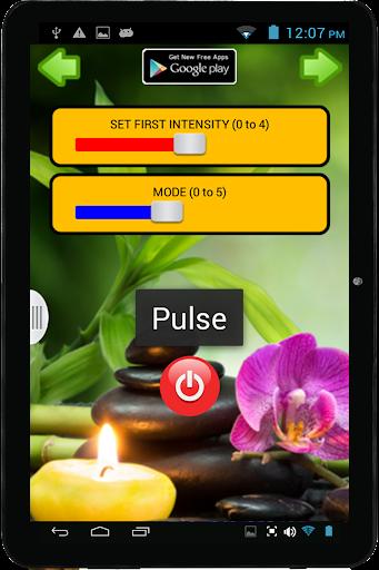 無料工具Appのスマートマッサージ器ツー|記事Game