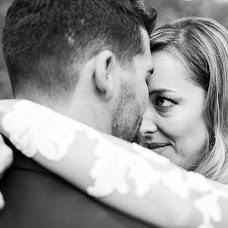 Wedding photographer Marcos Vázquez (emocionarte). Photo of 16.12.2017