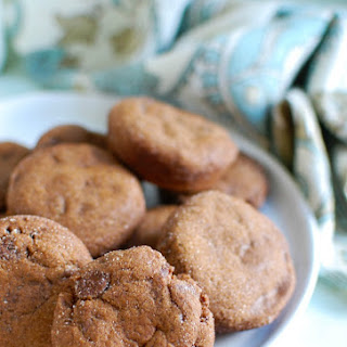 Large Batch Cookies Recipes