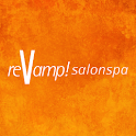 Revamp Salon Spa Team App icon