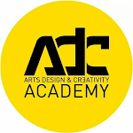 ADC ACADEMY Icon