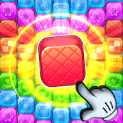 Game Sweet Blast Cubes Crush APK for Windows Phone