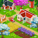 Big Dream Farm for PC-Windows 7,8,10 and Mac
