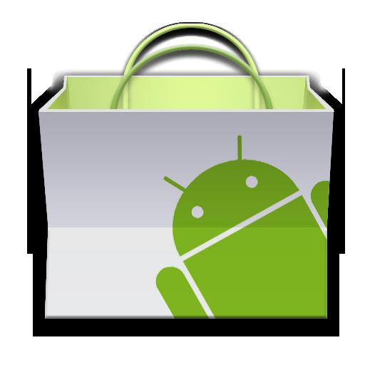 App Store 購物 App LOGO-硬是要APP