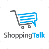 Shopping Talk SG