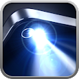 Brightest LED Flashlight apk