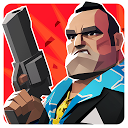 Cartel Kings APK