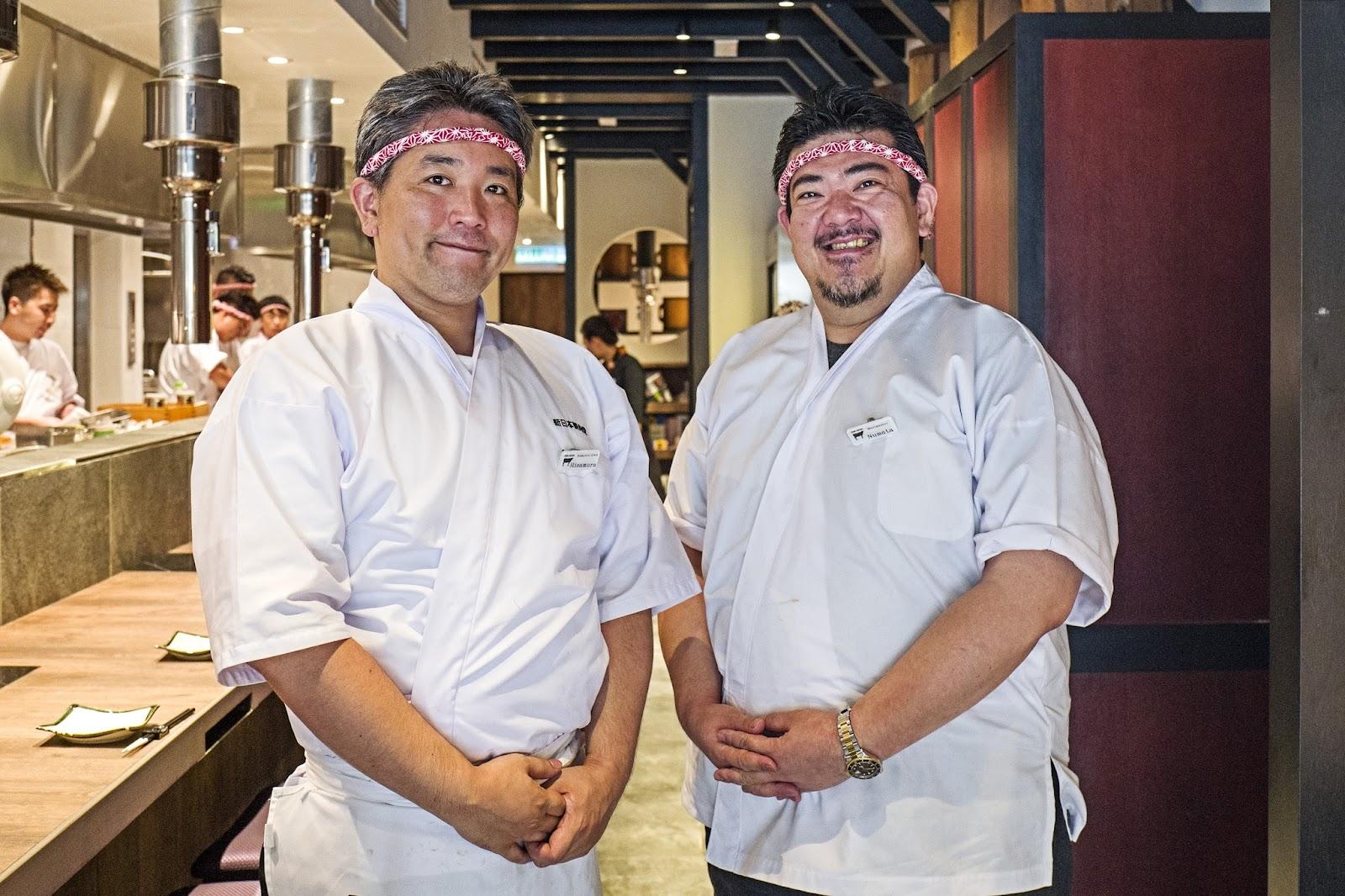 chefs-L1060608.jpg