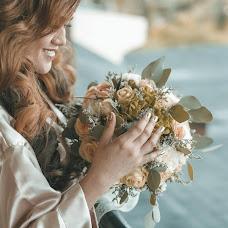 Hochzeitsfotograf Harold Lansang (harlansmultimed). Foto vom 05.02.2019
