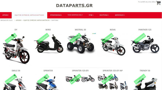 Εικόνα στιγμιότυπου οθόνης