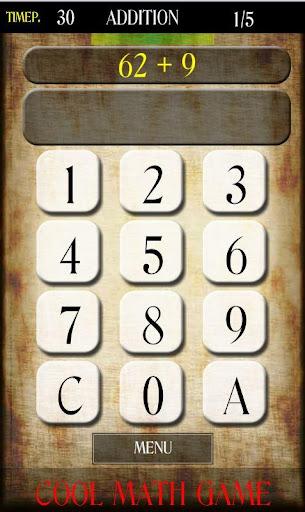 Cool Math Cmg Screenshot 1