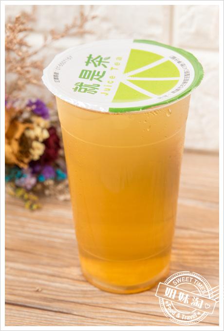 就是茶四季青茶