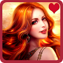 Fantasy Girl HD Wallpapers icon
