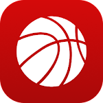 Basketball NBA Live Scores, Stats, Schedules: 2018 Icon