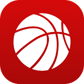 Basketball NBA Live Scores, Stats, Schedules: 2018