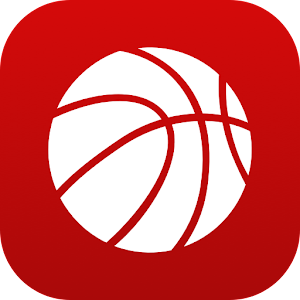 Basketball NBA Live Scores, Stats, Schedules: 2019 For PC