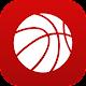 Basketball NBA Live Scores, Stats, Schedules: 2019 apk
