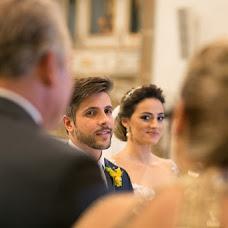Wedding photographer Soares Junior (soaresjunior). Photo of 23.11.2016