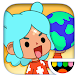 Toca Life: World - Androidアプリ