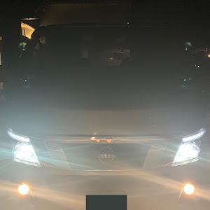 NV350キャラバンのカスタム事例画像 ayu1002さんの2020年03月31日07:12の投稿