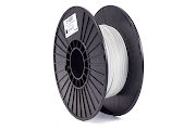 Taulman n-vent White Filament - 1.75mm (1lb)