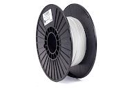 Taulman n-vent White Filament - 1.75mm (1lb)