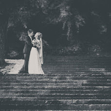 Wedding photographer Sergey Dzhonovich (Johnovich). Photo of 08.08.2013