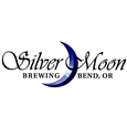 Logo for Silvermoon Brewing