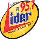 Rádio lider fm 95,7 for PC-Windows 7,8,10 and Mac