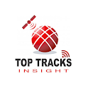 Top Trackers icon