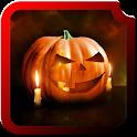 De Halloween Wallpapers HD