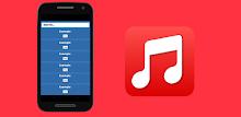 Free Mp3 Music Download