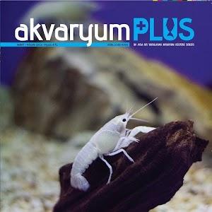 Akvaryum Plus 11