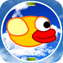 Flappy Duck icon