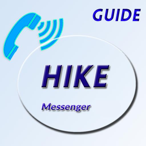 New Hike Messenger Guide