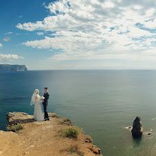 Wedding photographer Vladimir Kirshin (kirshin). Photo of 11.10.2013