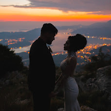 Hochzeitsfotograf Stas Chernov (stas4ernov). Foto vom 10.01.2019