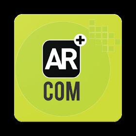 ARCom Furniture - Realtà Aumentata per l'Arredo
