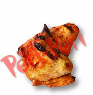 F. 1/4 Chicken