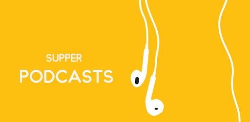 geriausias pasirinkimas prekybos podcast as