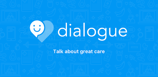 Dialogue - Apps on Google Play
