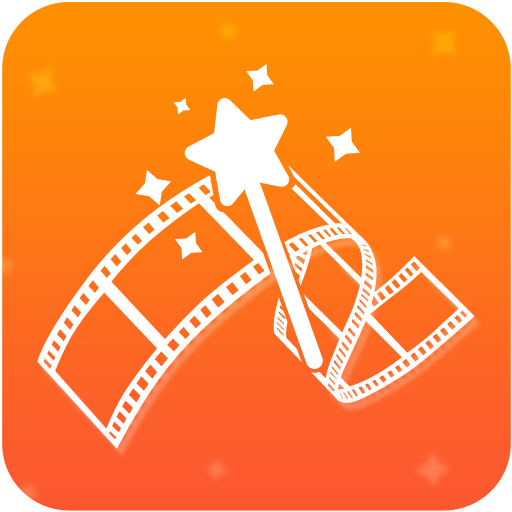 Photo Videos - Movie Maker