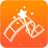 Photo Videos - Movie Maker
