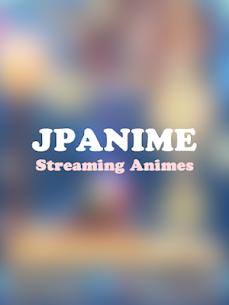 Jpa player ft 9anime jpanime 3