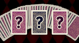 Will Your Wish Come True? [Tarot Reading]