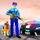 Police Car Chase Driving Simulator Android apk
