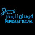 Fursan Travel