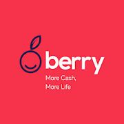 Berry - Simple Swift Loans