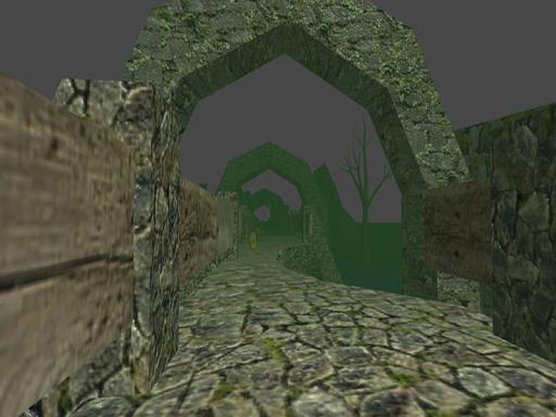 無料街机Appの寺3Dラン|記事Game
